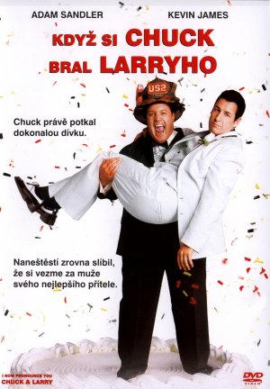 I Now Pronounce You Chuck & Larry 1308x1884