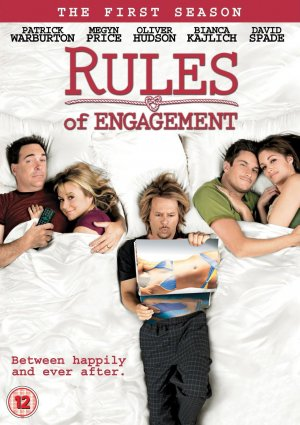 Rules of Engagement 1059x1500