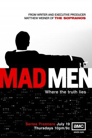 Mad Men 1575x2362