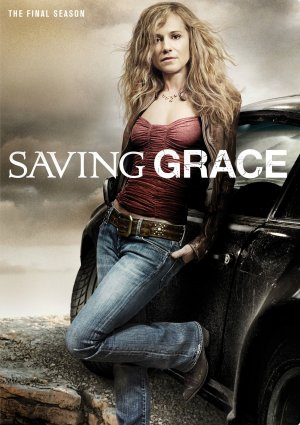 Saving Grace 1512x2142