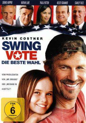 Swing Vote 1170x1678