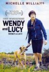 Wendy and Lucy Cover