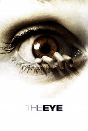 The Eye 3376x5000
