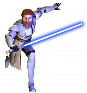 Star Wars: The Clone Wars 3104x3352