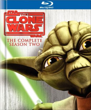 Star Wars: The Clone Wars 1173x1407