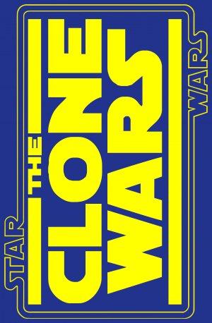 Star Wars: The Clone Wars 3147x4800
