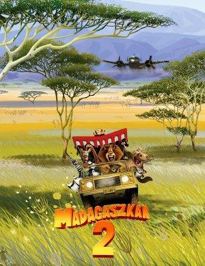 Madagaskaras 2 1641x2126