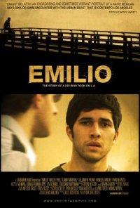 Emilio poster