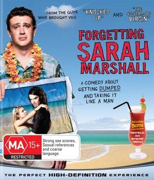 Forgetting Sarah Marshall 1009x1185