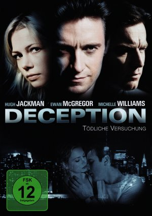 Deception 3008x4272