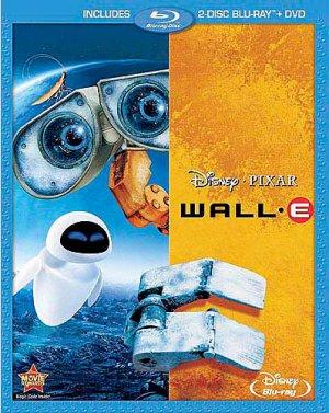 WALL·E 398x500