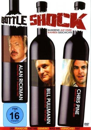 Bottle Shock 1182x1678