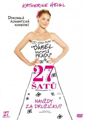 27 Dresses 1541x2172