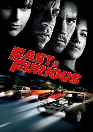 Fast & Furious 1353x1925