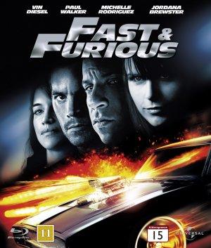 Fast & Furious 1508x1776
