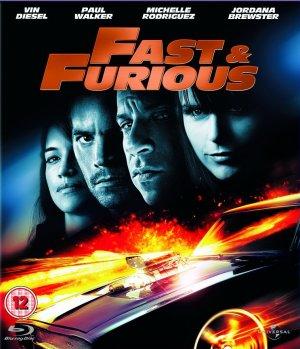 Fast & Furious 1057x1231