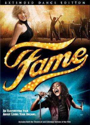 Fame 1554x2165
