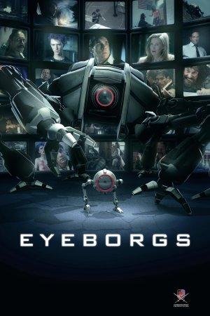 Eyeborgs 2400x3600