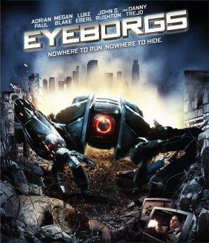 Eyeborgs 1499x1741