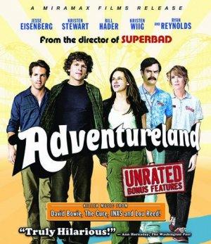 Adventureland 431x499