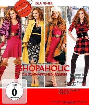 Confessions of a Shopaholic 1488x1748
