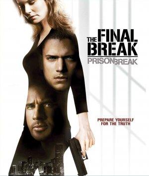Prison Break: The Final Break 1480x1753