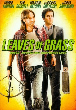 Leaves of Grass 1464x2112