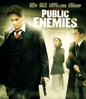 Public Enemies 1735x2000