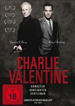 Charlie Valentine 1535x2187
