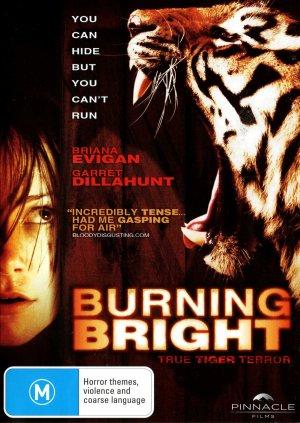 Burning Bright 2013x2839