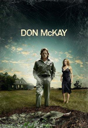 Don McKay 2466x3600