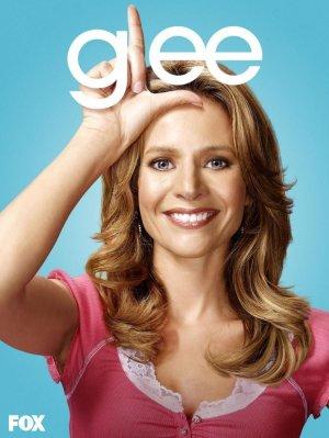 Glee 901x1199