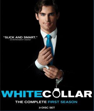 White Collar 1484x1754