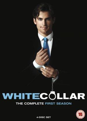 White Collar 1439x2000