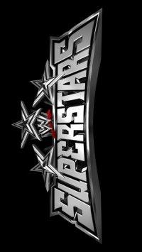 WWE Superstars poster