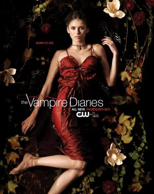 The Vampire Diaries 1200x1515
