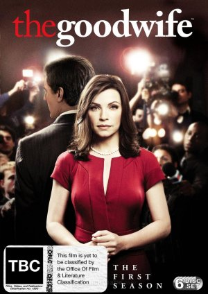The Good Wife 800x1130