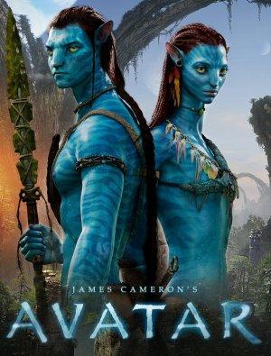 Avatar 1336x1759