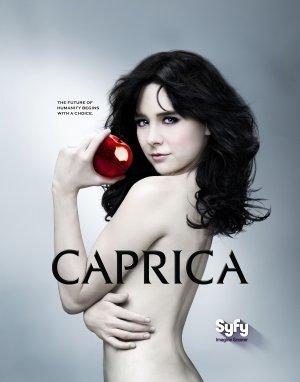 Caprica 3930x5000