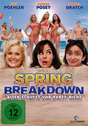 Spring Breakdown 1176x1678