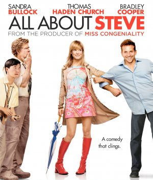All About Steve 1483x1750