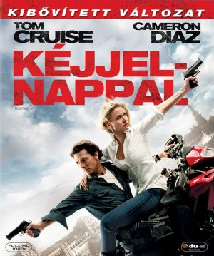 Knight and Day 1492x1787