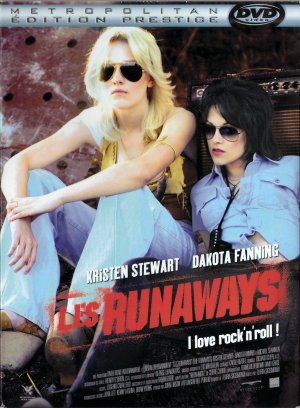 The Runaways 2176x2961