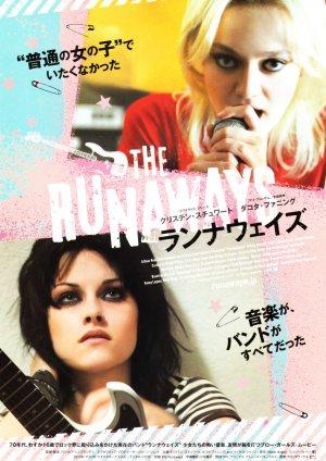 The Runaways 2142x3025