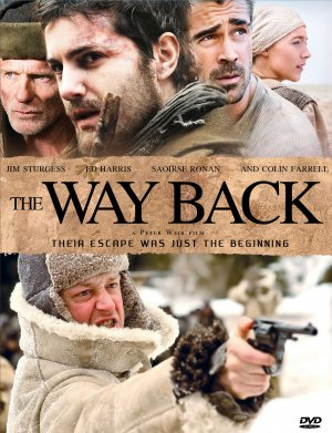 The Way Back 1504x1959