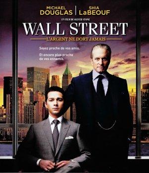 Wall Street: Money Never Sleeps 1986x2320