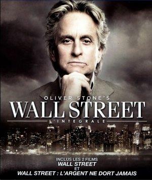 Wall Street: Money Never Sleeps 1908x2252