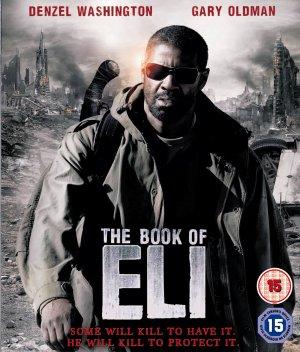The Book of Eli 1441x1691