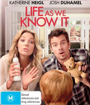 Life as We Know It 701x815