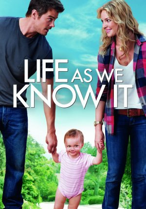 Life as We Know It 1514x2165